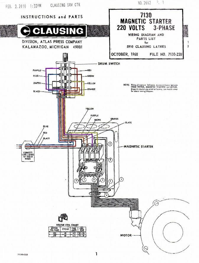eaton starter wiring diagram  rj11 wiring diagram australia