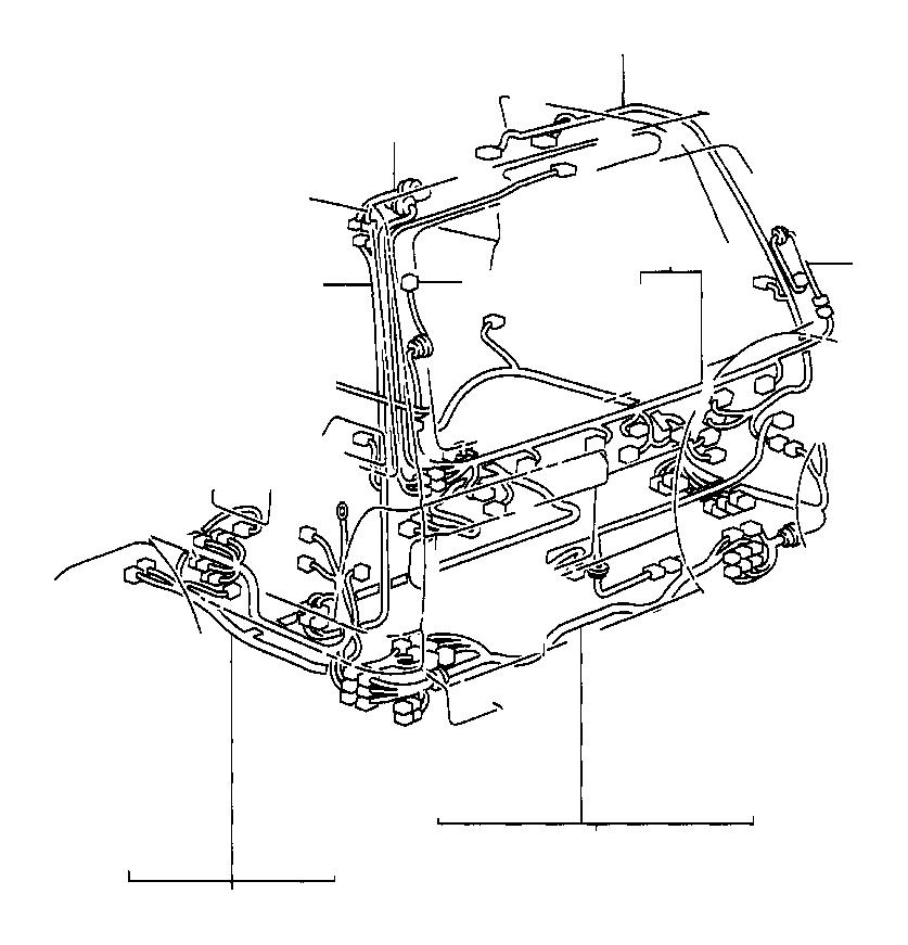 XG_4999] Eaton 9130 Wiring Diagram Schematic Wiring