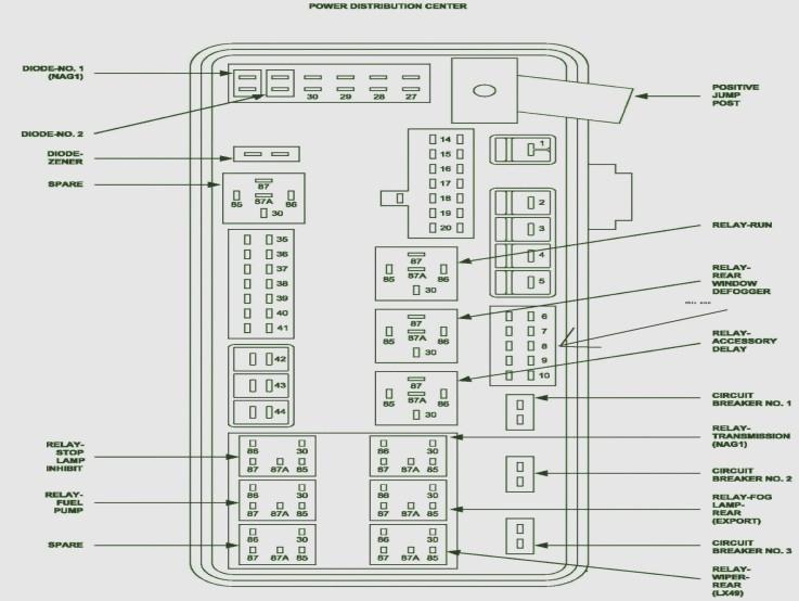 [SCHEMATICS_48IU]  EO_7357] Ottawa Wiring Diagram Wiring Diagram | Ottawa Fuse Box |  | Arcin Seve Xlexi Sapebe Sequ Usly Mohammedshrine Librar Wiring 101