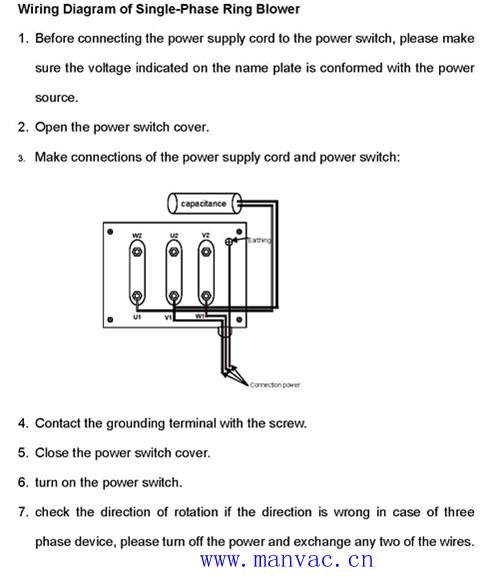 BN_2339] Squirrel Cage Fan Wiring Diagram Schematic WiringEtic Inoma Inrebe Akeb Benol Unde Kook Usly Phae Mohammedshrine Librar  Wiring 101