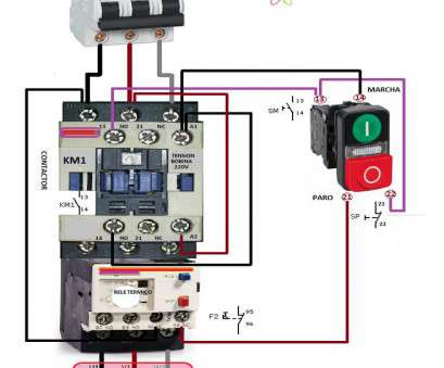 Westinghouse Single Phase Motor Wiring Diagram from static-assets.imageservice.cloud