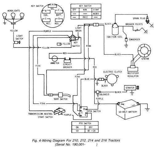 [TBQL_4184]  John Deere L130 Wiring Diagram -Mercury Black Max 150 Wiring Diagram Free  Picture | Begeboy Wiring Diagram Source | John Deere L130 Electrical Diagram |  | Begeboy Wiring Diagram Source