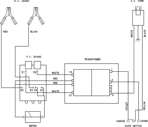 LT_3620] Battery Charger Wiring Diagrams Wiring DiagramNorab Sulf Neph Ospor Wigeg Mill Bepta Xero Viewor Mohammedshrine Librar  Wiring 101