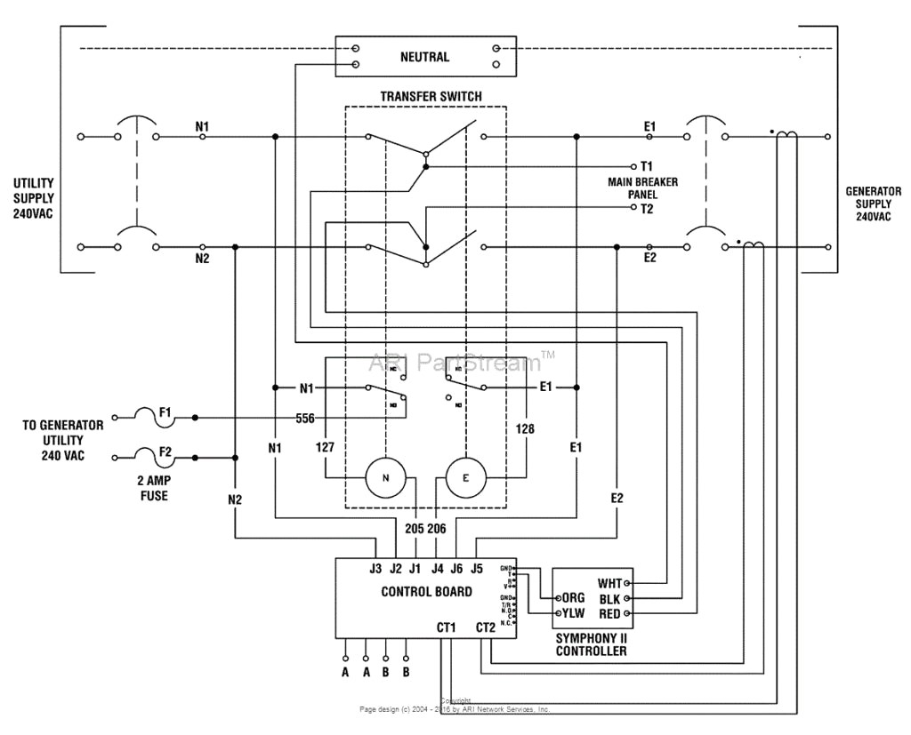[SCHEMATICS_4HG]  GH_1139] Standby Generator Wiring Diagram On Generac 8Kw Wiring Diagram  Free Diagram | 20kw Generac Transfer Switch Wiring Diagram |  | Phae Xaem Diog Push Xempag Tixat Mohammedshrine Librar Wiring 101