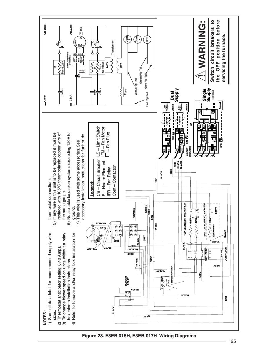 Intertherm Furnace Wiring Diagram E2eb 015h 2004 Suburban Fuse Box Podewiring Yenpancane Jeanjaures37 Fr