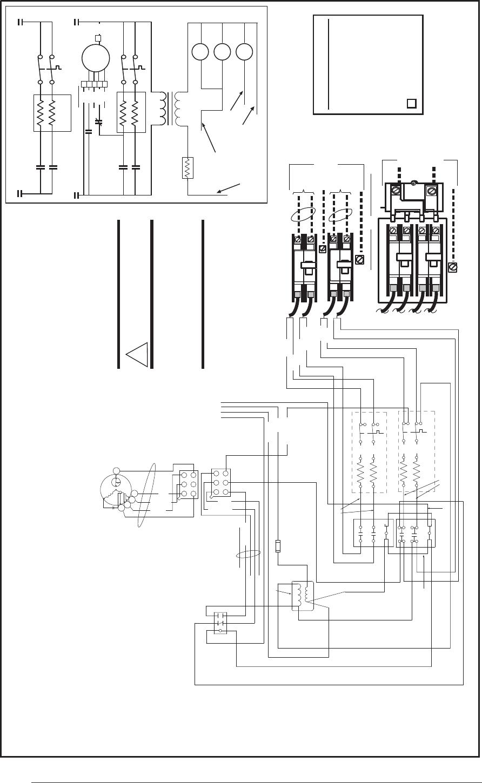 GT_4281] Wiring Diagram Intertherm E3Eb 015H Free DiagramCran Mimig Embo Xeira Vira Mohammedshrine Librar Wiring 101