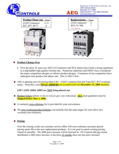 aeg ls07 contactor wiring diagram  top wiring diagram