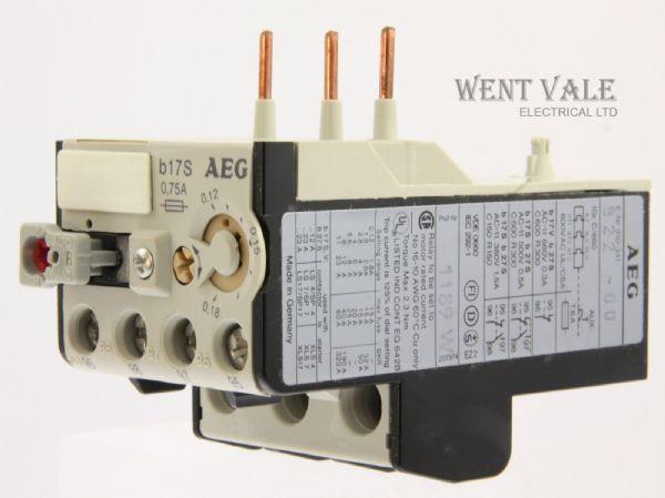 Aeg Ls07 Contactor Wiring Diagram -Obd2 Plug Wiring Diagram | Begeboy Wiring  Diagram Source | Aeg Ls07 Contactor Wiring Diagram |  | Begeboy Wiring Diagram Source