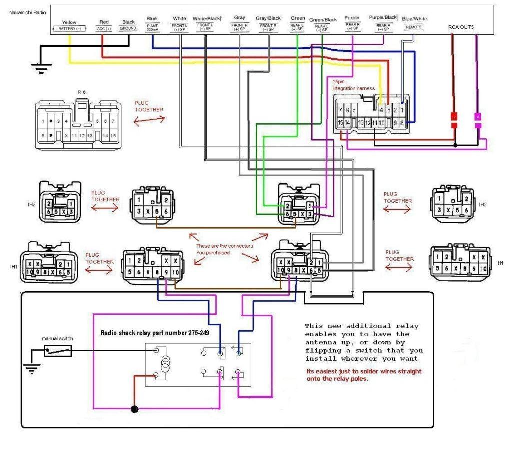 Ao 6331 Honeywell R845a1030 Wiring Diagram Wiring Diagram