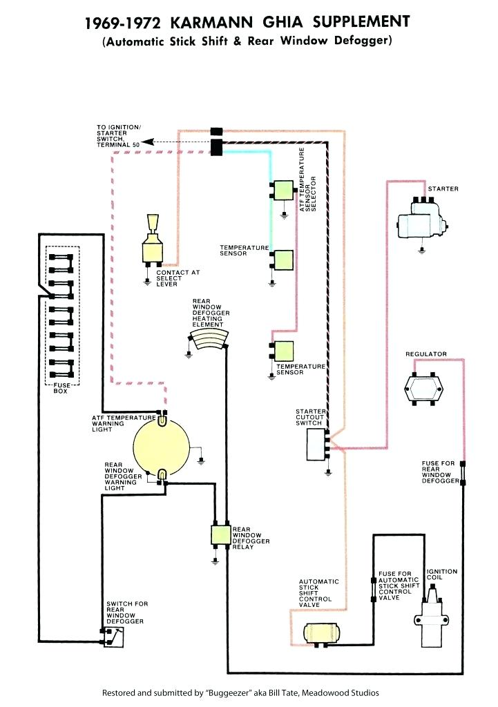 honeywell r845a relay wiring diagram 1030  1964 lincoln