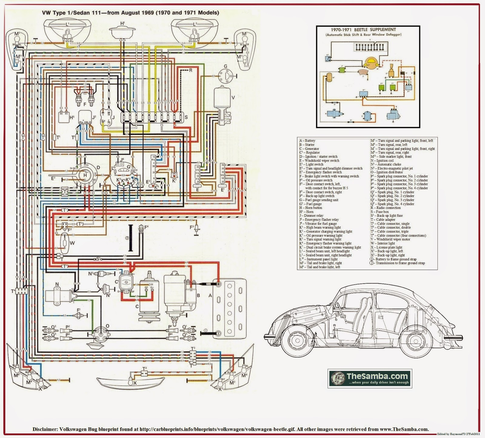 1971 Vw Super Beetle Wiring Diagram from static-assets.imageservice.cloud