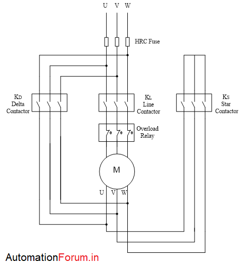 Dc 1082 Basic Motor Control Wiring Diagram