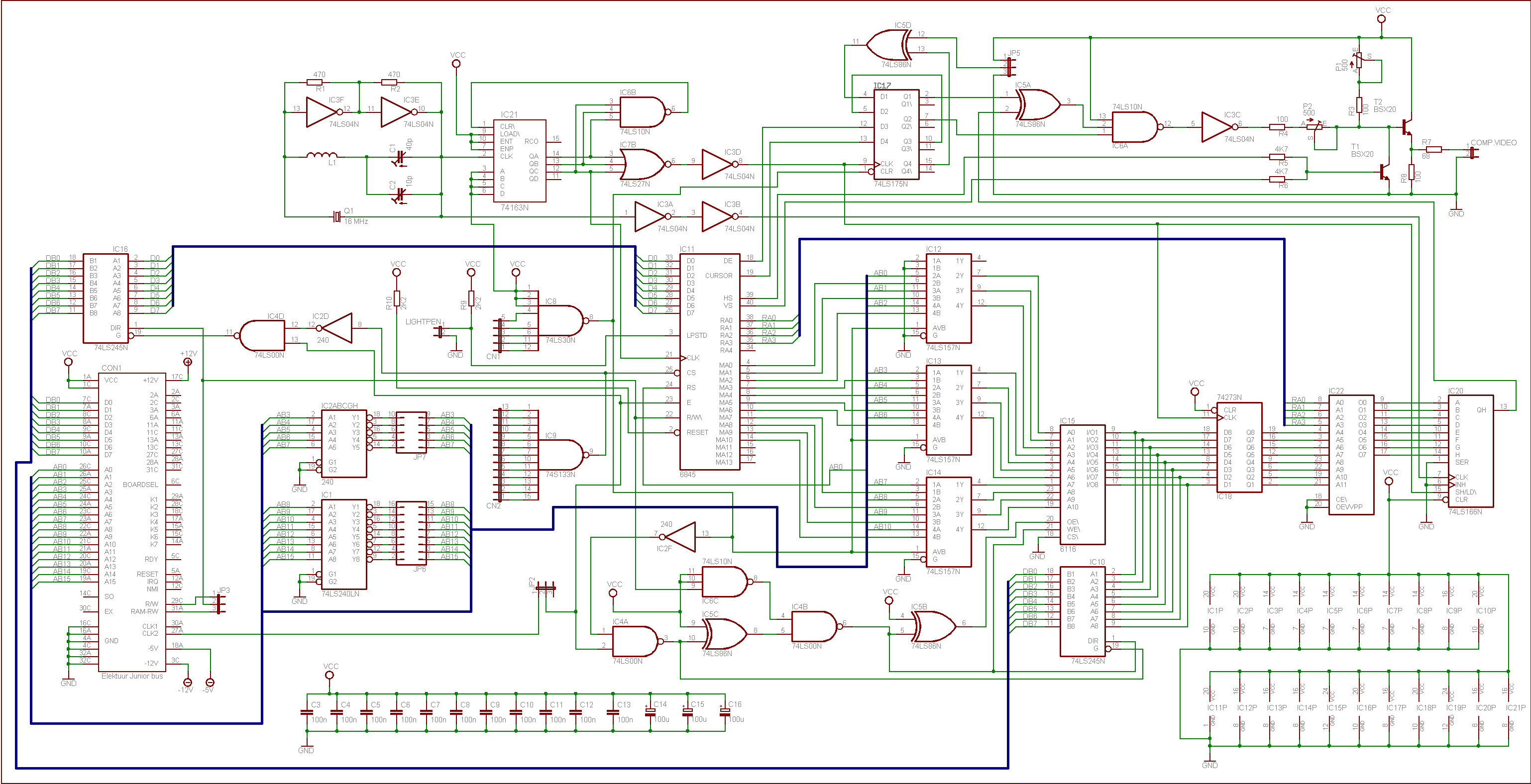 Xd 9755 Design Electronic Circuits Software Free Diagram
