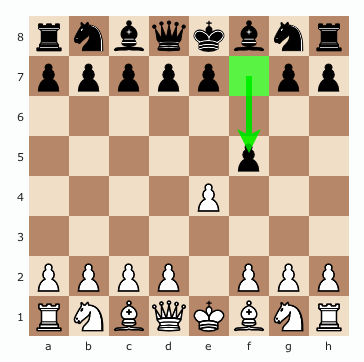 Fabulous Simple How To Win Chess In 3 Moves 3 Move Checkmate Learn Chess Wiring Cloud Domeilariaidewilluminateatxorg