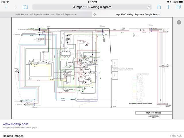 mg turn signal wiring diagram hd 3281  wwweleccircuitcom 6vor12vrusinglm317  wwweleccircuitcom 6vor12vrusinglm317