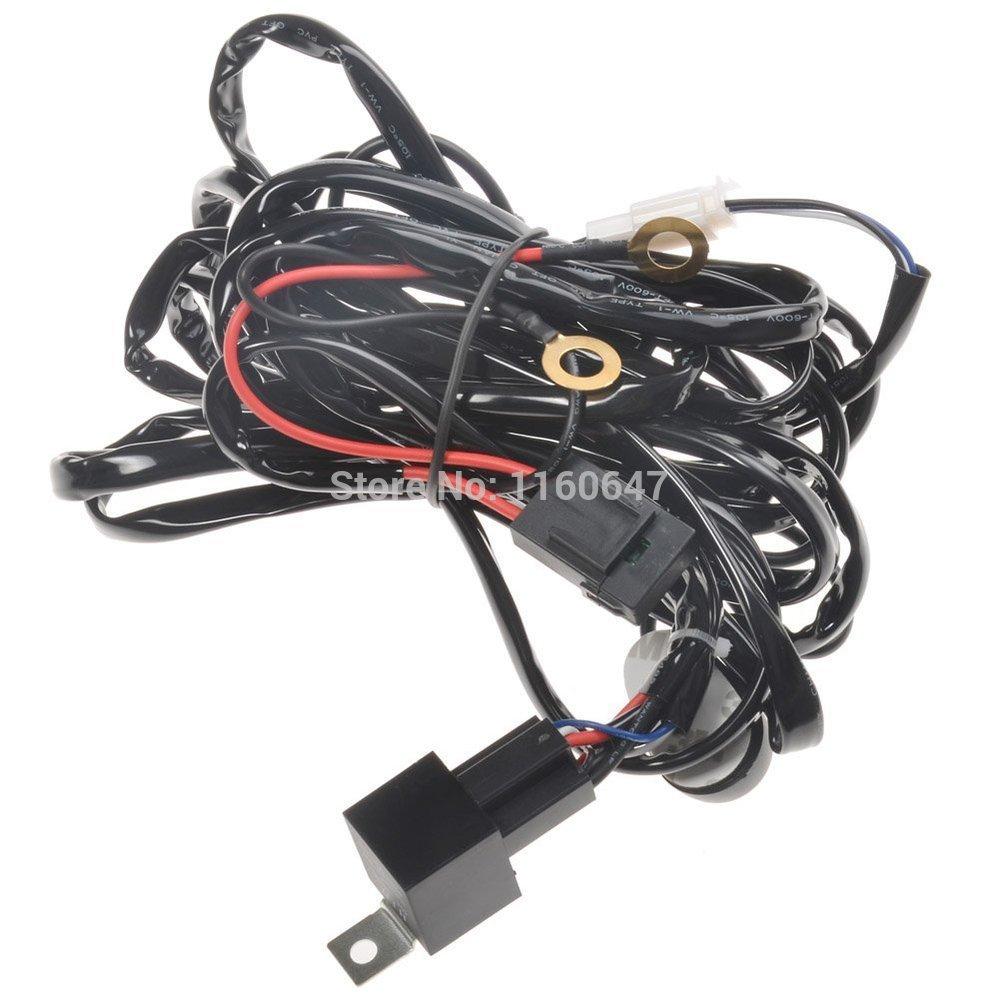 CX_6776] Led Light Bar Switch Wiring Diagram Furthermore 911Ep Light Bar  Wiring Download DiagramViha Xero Egre Ginia Mohammedshrine Librar Wiring 101