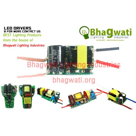 Hm 1413 Led Driver Controller Circuit 94 Efficient Boost Led Driver For Free Diagram