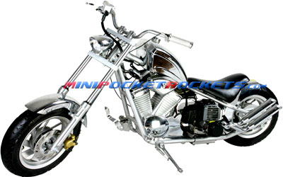 mini chopper scooter wire diagrams tn 3371  49cc engine with transmission on 49cc pocket bike wiring  transmission on 49cc pocket bike wiring