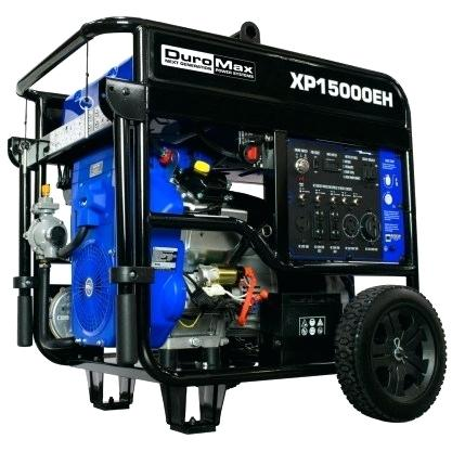 Surprising 15000 Kilowatt Generator Gen Pro With Power Technology Kw Pto How2Fix Wiring Cloud Intelaidewilluminateatxorg