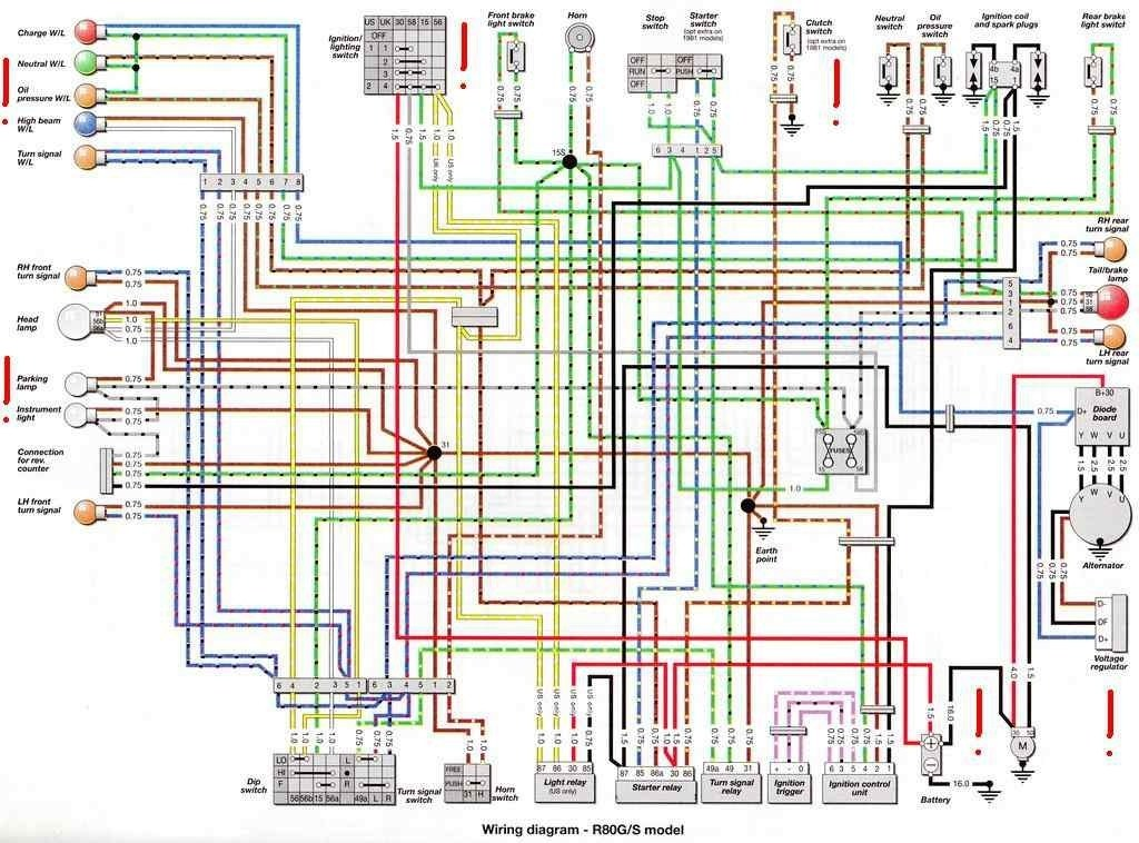 Gs550 Wiring Diagram -Pri Wiring Diagram | Begeboy Wiring Diagram Source | Gs550 Wiring Diagram |  | Begeboy Wiring Diagram Source