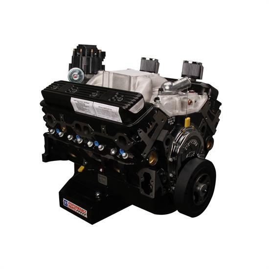 YM_1170] Block Chevy Crate Engine Chevy Vortec 5 7 Wiring Diagram Chevy 350  Download DiagramTomy Opein Menia Nedly Benkeme Mohammedshrine Librar Wiring 101