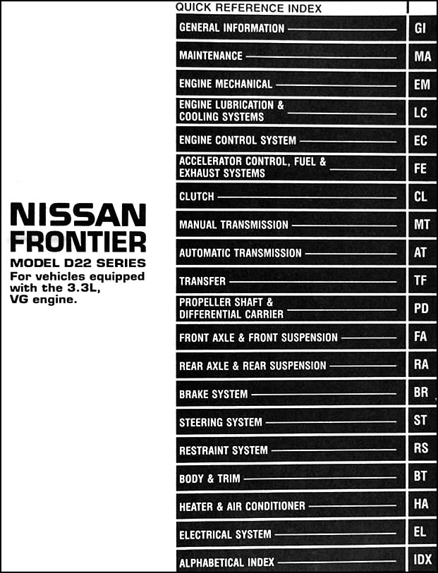 2004 Nissan Xterra Stereo Wiring Diagram from static-assets.imageservice.cloud