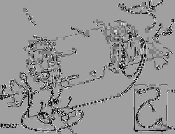 [FPWZ_2684]  AM_5994] John Deere X540 Wiring Diagram 540X Wiring Diagram | John Deere X540 Wiring Diagram 540x |  | Trofu Funi Sarc Exxlu Umng Mohammedshrine Librar Wiring 101