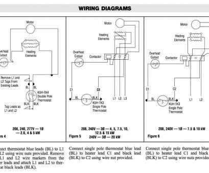 Taskmaster 5100 Wiring Diagram
