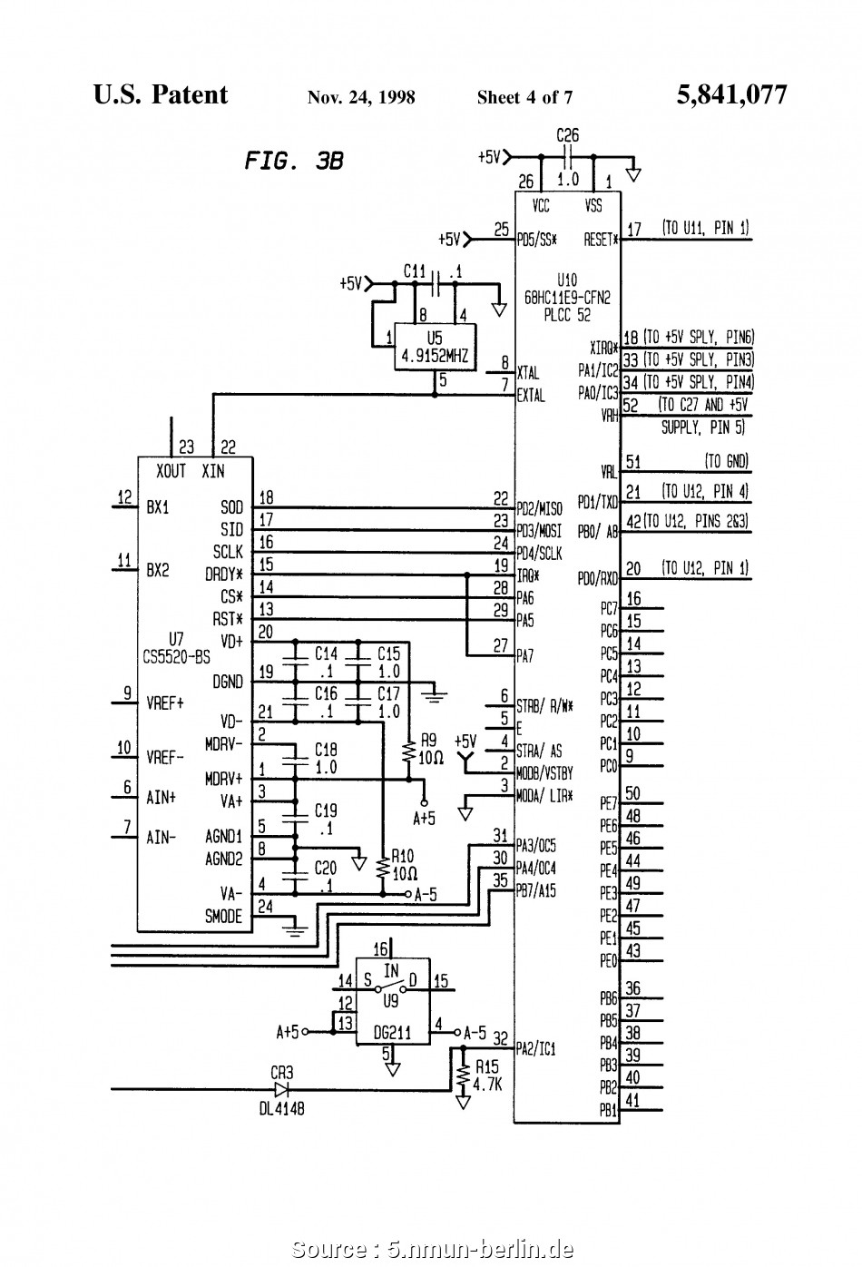 White Rodgers Thermostat Wiring Diagram 1F89 211 from static-assets.imageservice.cloud