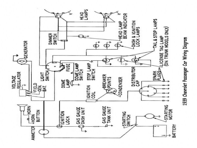 eh_1818] wagner electric motor wiring diagram free diagram  jitt aesth vulg tivexi phan wned itis mentra mohammedshrine librar wiring  101
