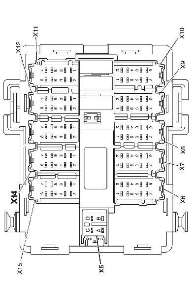 Gf 8153 2008 Chevy Silverado Bcm Wiring Diagram Download Diagram