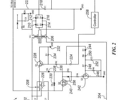 sv_8998] commercial walk in freezer wiring diagram schematic wiring  ructi apan mohammedshrine librar wiring 101
