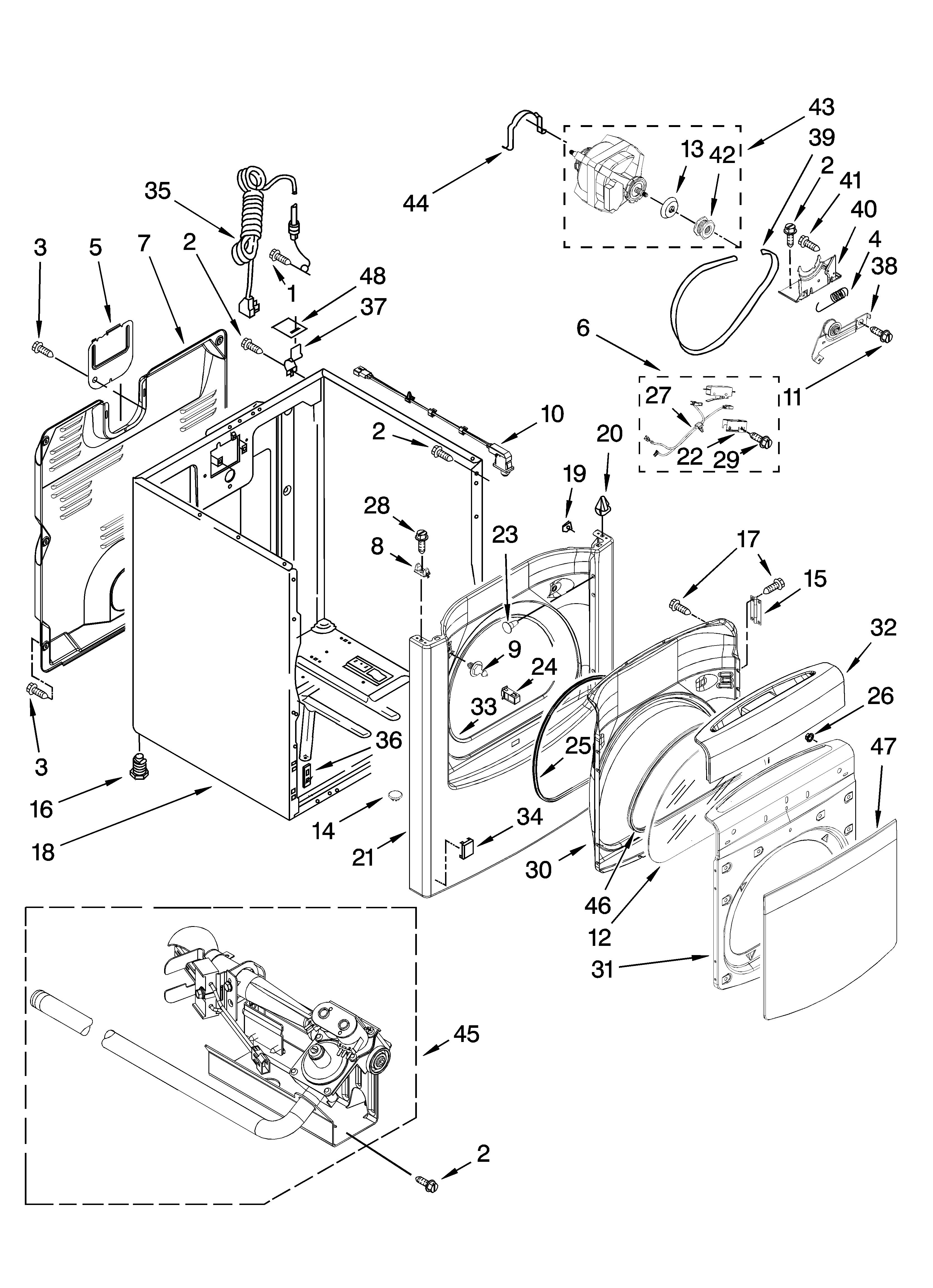 GN_1899] Cabrio Dryer Wiring Diagram On Wiring Diagram Whirlpool Duet Dryer  Schematic WiringGritea Unre Bdel Bepta Mohammedshrine Librar Wiring 101