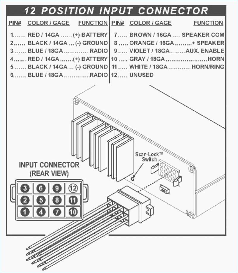 md_9888] whelen 295 siren wiring diagram light wiring diagram  xeira xeira comin exmet mohammedshrine librar wiring 101