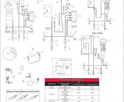 tt0738 western uni plow wiring diagram schematic wiring