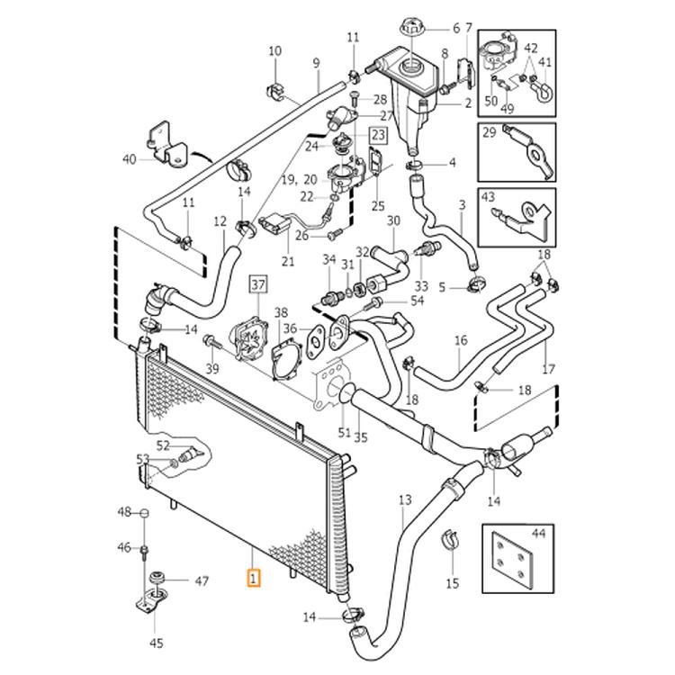 [SODI_2457]   00 Volvo S40 Engine Diagram 1977 Cadillac Headlight Wiring Diagram -  tayo.23.allianceconseil59.fr | Volvo V40 Engine Diagram |  | tayo.23.allianceconseil59.fr