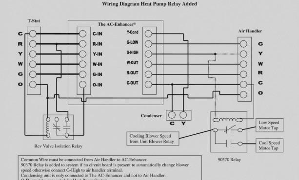 Enjoyable Best Gibson Humbucker Wiring Diagram Burstbucker Pro Wiring Diagram Wiring Cloud Rometaidewilluminateatxorg