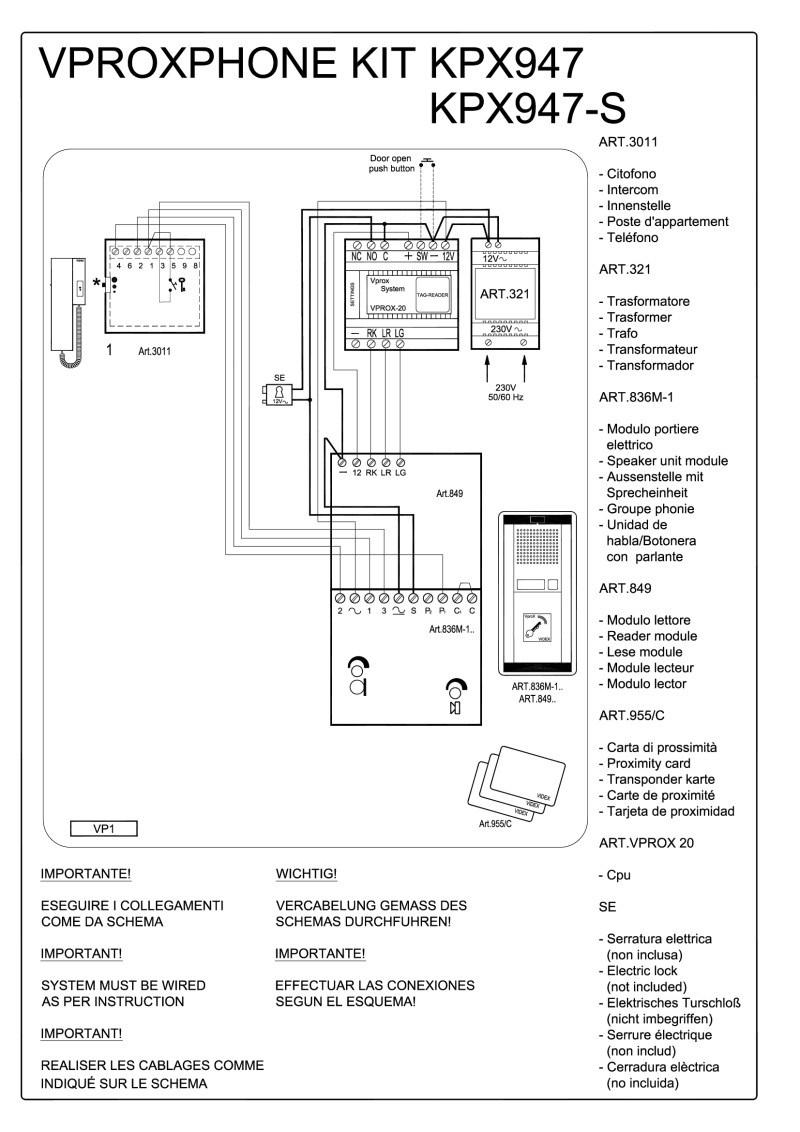 Ko 5968 Jensen Dvd Player With Radio Wiring Diagram Wiring