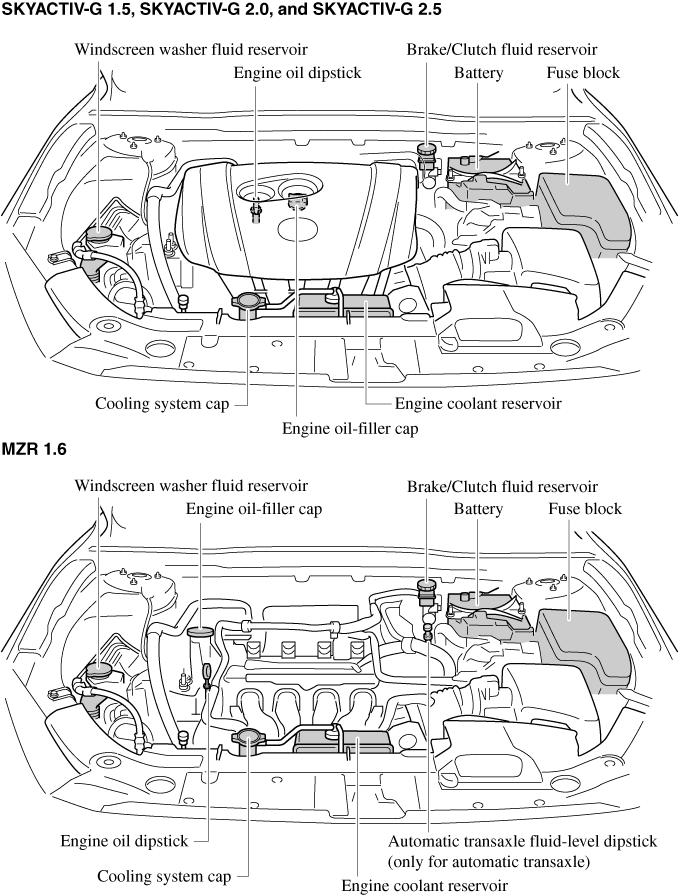 RS_5580] 5 3 Engine Diagram Download DiagramJoni Hete Dome Mohammedshrine Librar Wiring 101