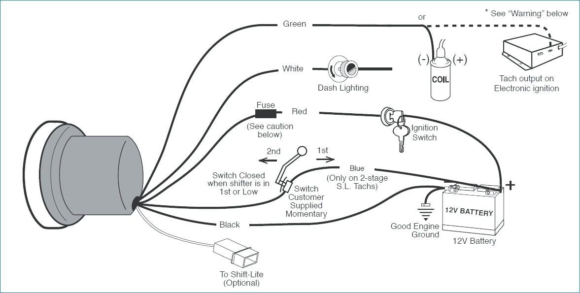 bv_8645] smartcraft gauge wiring diagram wiring diagram  icand lectr jebrp proe hendil mohammedshrine librar wiring 101