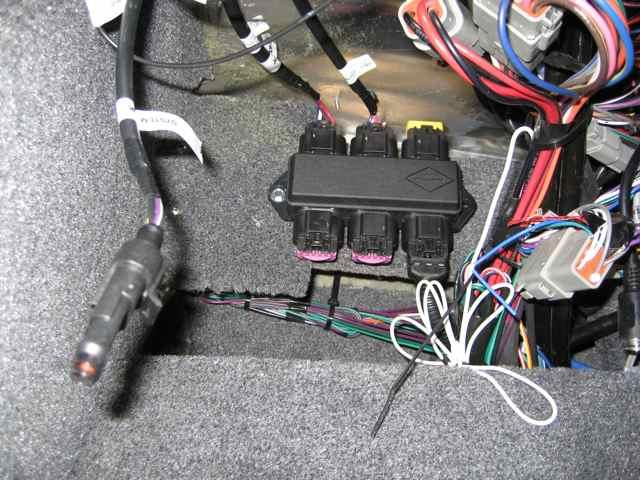 RR_7007] Smartcraft Gauge Wiring Diagram Download DiagramIcand Lectr Jebrp Proe Hendil Mohammedshrine Librar Wiring 101