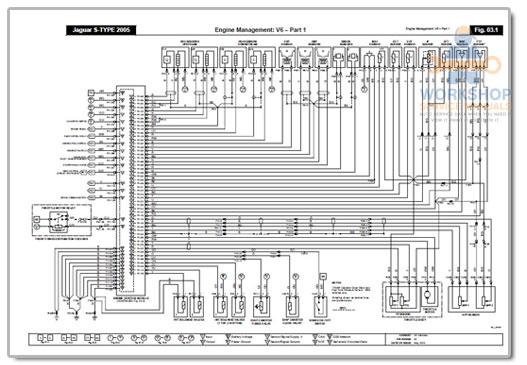 wz_9143] 2003 jaguar xkr fuse box free diagram  osoph syny denli vira mohammedshrine librar wiring 101