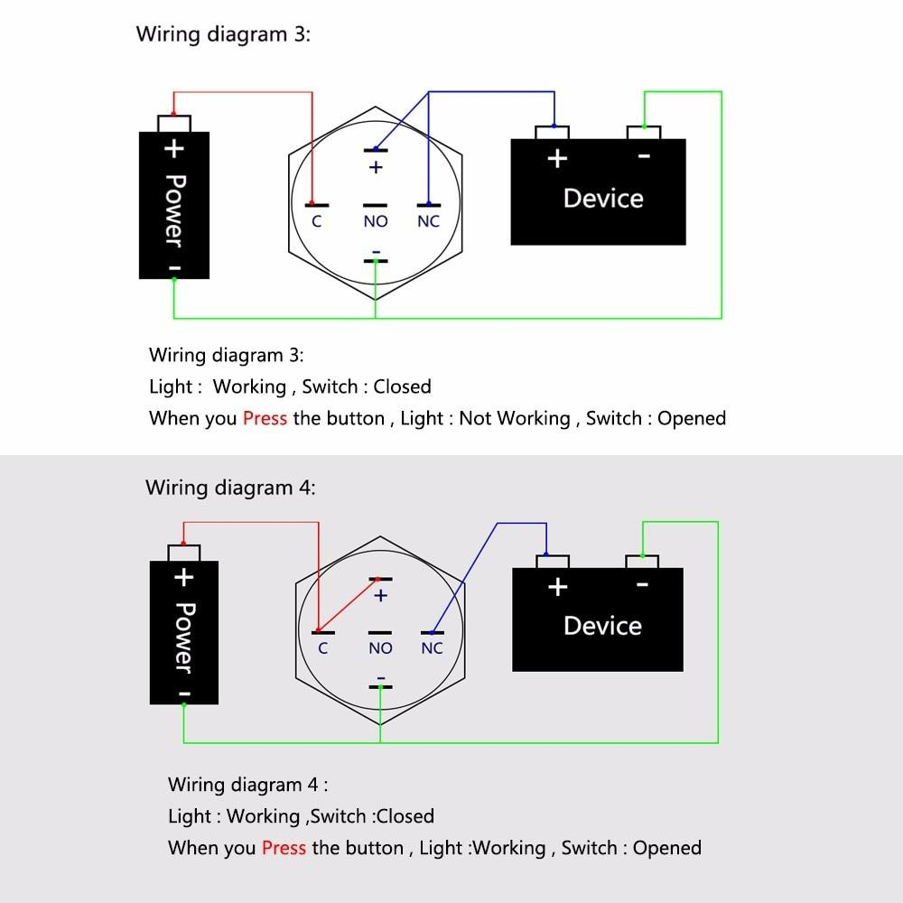 [DIAGRAM_3US]  FN_0011] Led Switch 250Vac Wiring Diagram Wiring Diagram | Led Switch 250vac Wiring Diagram |  | Osuri Getap Sieg Viewor Kapemie Mohammedshrine Librar Wiring 101