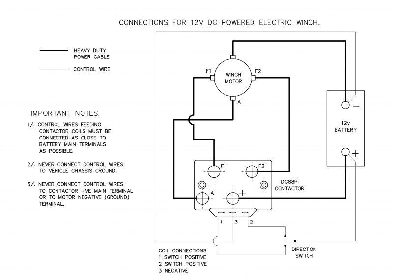 ramsey wiring diagram badlands winch wiring diagram 12v e1 wiring diagram ramsey rep 8000 wiring diagram badlands winch wiring diagram 12v e1