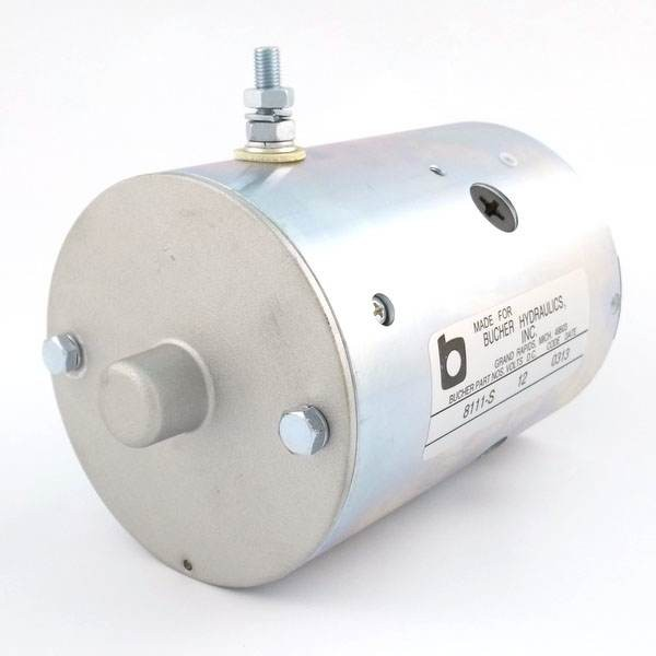 dx6545 monarch 12 volt hydraulic pump wiring diagram