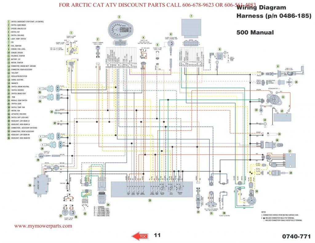 seaswirl wiring diagram seaswirl wiring diagram wiring diagram data  seaswirl wiring diagram wiring