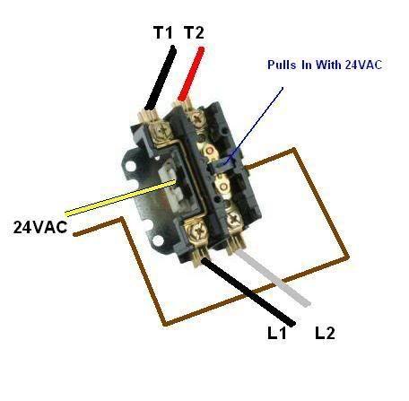 yy_0909] 30 amp ac contactor wiring diagram download diagram  genion hendil mohammedshrine librar wiring 101