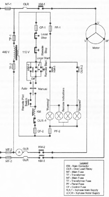 control wiring diagram software ys 8711  wiring moreover schematic design software free on u v w  schematic design software free on u v w