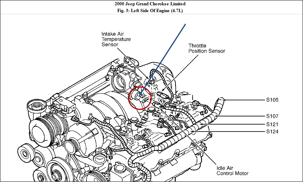 2005 Lexus Es330 Engine Diagram - Wiring Diagramslive.leboisenchante.fr