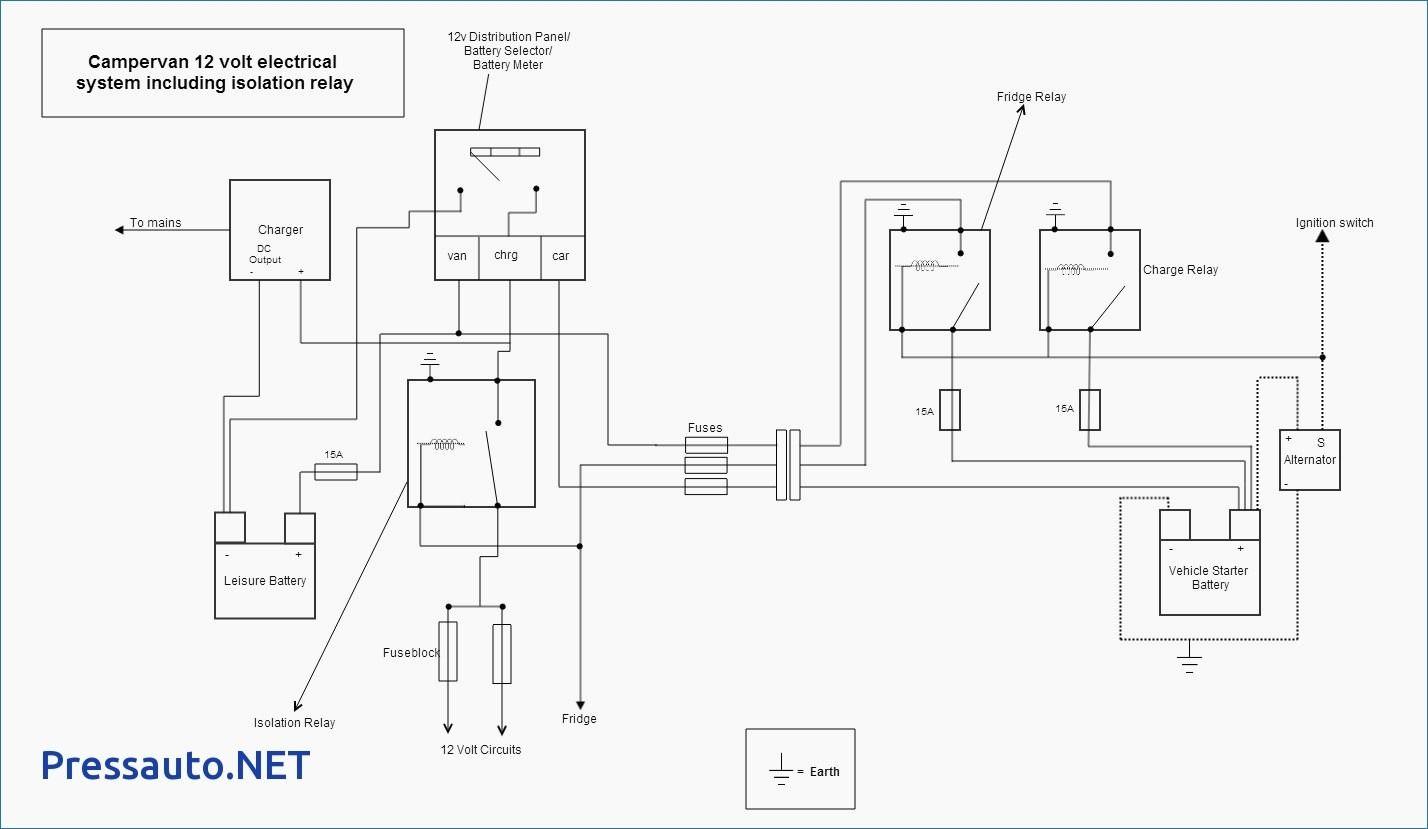 Prime Rockwood Van Wiring Diagram Wiring Diagram Wiring Cloud Hemtegremohammedshrineorg